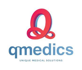 qmedics350x300